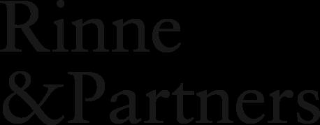 Rinne & Partners logo